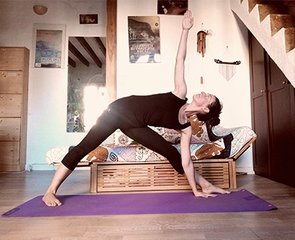 elodie-yoga-for-you-posture-yoga